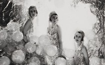 Cecil Beaton's Bright Young Things Bild 1