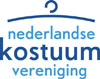 kostuumvereiniging